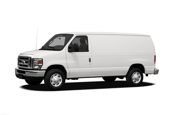 Rent from Budget Nebraska to get the best deals and cheapest rates on cars, vans, SUVs and cargo / trucks.